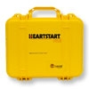 Used Laerdal Hard Watertight Carry Case for Philips FR2 AED