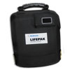 Used Physio-Control LIFEPAK 1000 Carry Case (No Strap)
