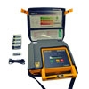 Pre-Owned Physio-Control LIFEPAK 500T Training System (Pre-2005 Guidelines)