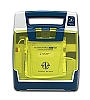 Cardiac Science Powerheart® AED G3 Plus Fully-Automatic<br>Certified Pre-Owned