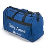 Pre-Owned Carry Case for the Laerdal Baby Anne 4-Pack