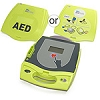 ZOLL AED Plus w/Professional Interface, PASS Cover
