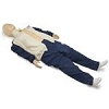Pre-Owned Laerdal Resusci Anne Full-Body Basic with Hard Case