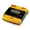 LIFEPAK 1000® Biphasic AED with Text Display<br>Certified Pre-Owned