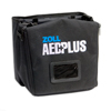 ZOLL Medical AED Plus Carry Case