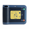 Philips FRx Stand Alone Training AED