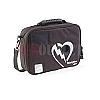 Used Welch Allyn AED 10 Carry Case