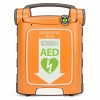 Cardiac Science Powerheart® AED G5 Fully-Automatic