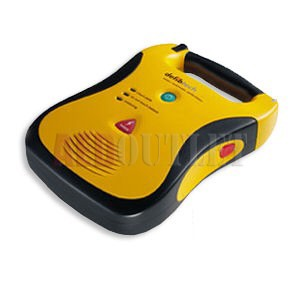 Defibtech Lifeline AED (AHA G2010)<br>Certified Pre-Owned