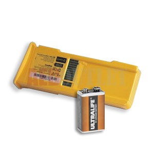 Defibtech Lifeline Long Life 7-Year Battery