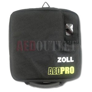 ZOLL Medical AED Pro Carry Case