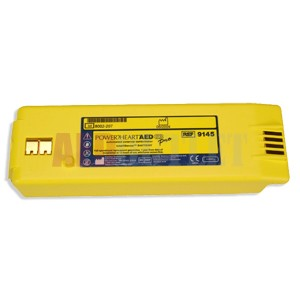 Cardiac Science Powerheart AED G3 PRO Battery