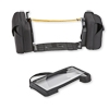 Older-Style Physio-Control LIFEPAK 12 Carry Case