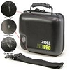 Pre-Owned ZOLL Medical AED Pro Vinyl (Soft) Carry Case