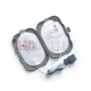 Philips HeartStart FRx Smart Pads II